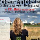 lobau_autobahn_discussion-jutta--20190322