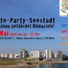 seestadt_climate_party-lobau_at--20190518