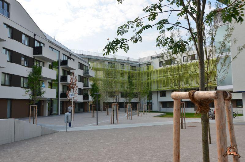 ... Floridsdorf _ Top 59, 43 m², € 177.000,-, (1210 Wien) - willhaben